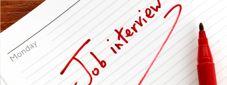 Do\'s and Don\'ts for a Great Cover Letter | Brighton ...