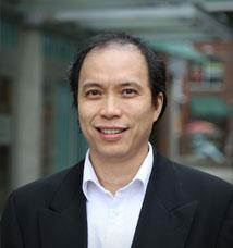 Edward Cheung