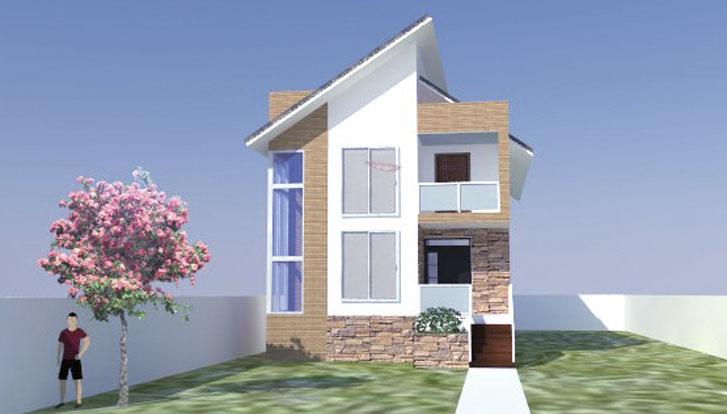 Lyza and Architectural Design