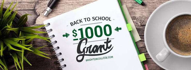 scholarship blog img